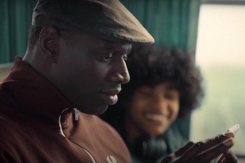 Netflix | Lupin, il recap della prima parte