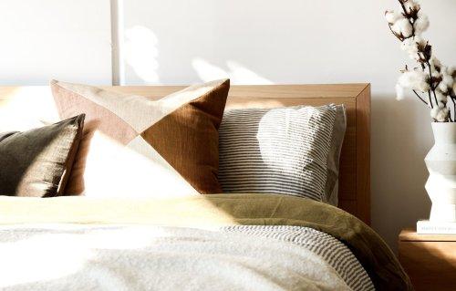 The Pillow Spray Your Sleep Routine Is Missing   Avocado Magazine