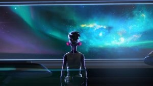 Paramount+ Reveals 'Star Trek: Prodigy' Cast and First-Look Images