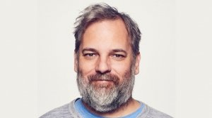 Dan Harmon's New Animated Fox Series Gets a Name: 'Krapopolis'