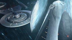 WATCH: Pixomondo's 'Star Trek: Discovery' Season 3 Breakdown Reel