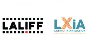 LatinX in Animation Announces First-Ever Animation Day