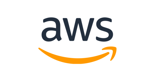 Pepperstone Case Study - Amazon Web Services (AWS)
