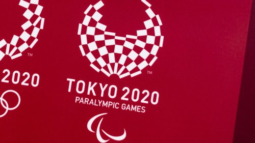 Record 29 out LGBTQ athletes set to compete in Tokyo Paralympics