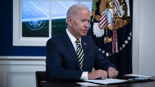 Biden adds measles to list of diseases that could require quarantine