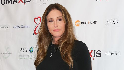 Scoop: Caitlyn Jenner makes it official for California governor