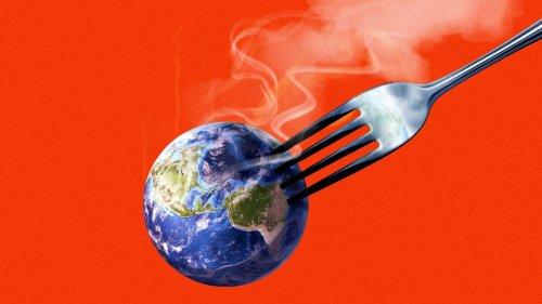 Net-zero emissions fight breaks out before COP26