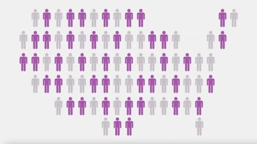 WSJ: U.S. population may have shrunk