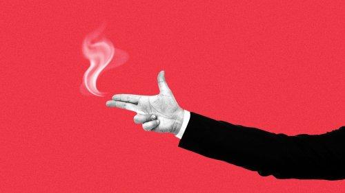 Philip Morris wins control of inhaler maker Vectura