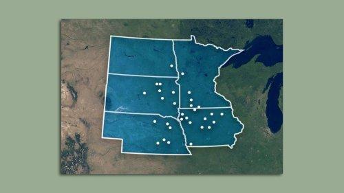 Conflict of interest? Critics question $4.5B Iowa pipeline proposal
