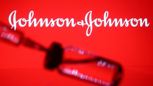 FDA authorizes Johnson & Johnson's one-shot COVID-19 vaccine for emergency use