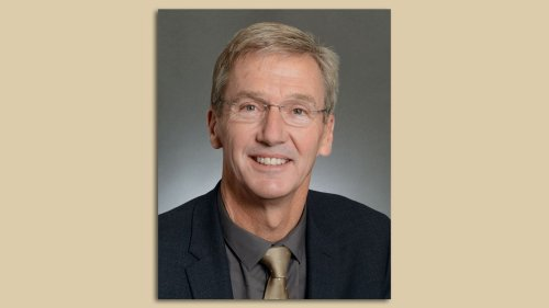 Minnesota GOP gubernatorial candidate removed from TikTok