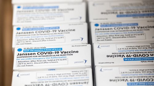 CDC director approves boosters for Moderna and J&J and mix-and-match