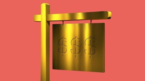 D.C. homebuyers beware: High prices ahead
