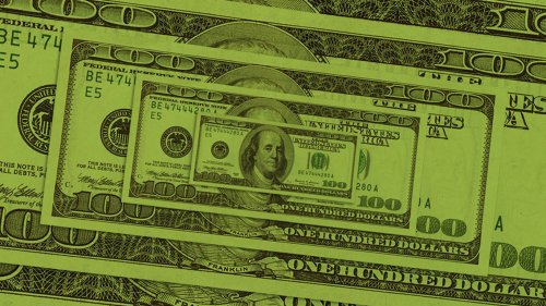 DOJ signals scrutiny of popular fundraising gimmick