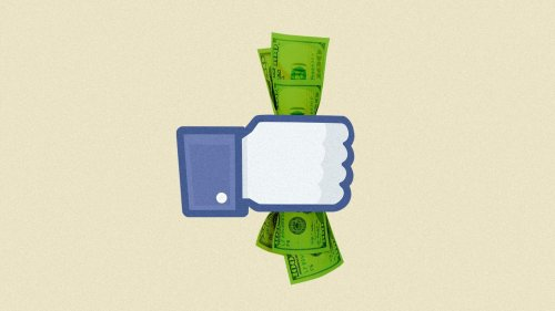 Scoop: Facebook explores paid deals for new publishing platform