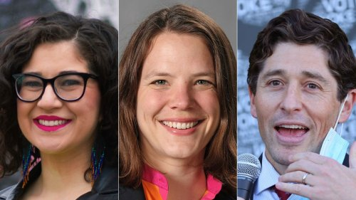 Why more people aren't running for Minneapolis mayor