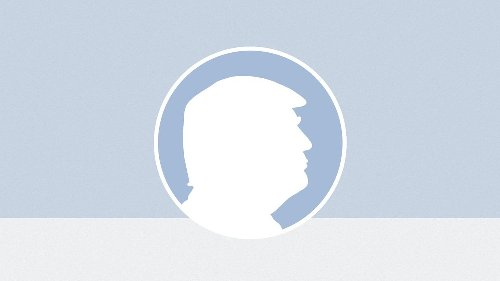 Trump and inner circle hang on Facebook verdict
