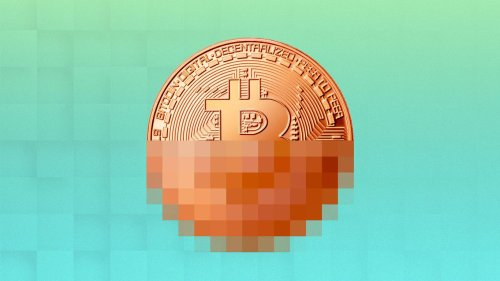 Bitcoin's code upgrade is about privacy