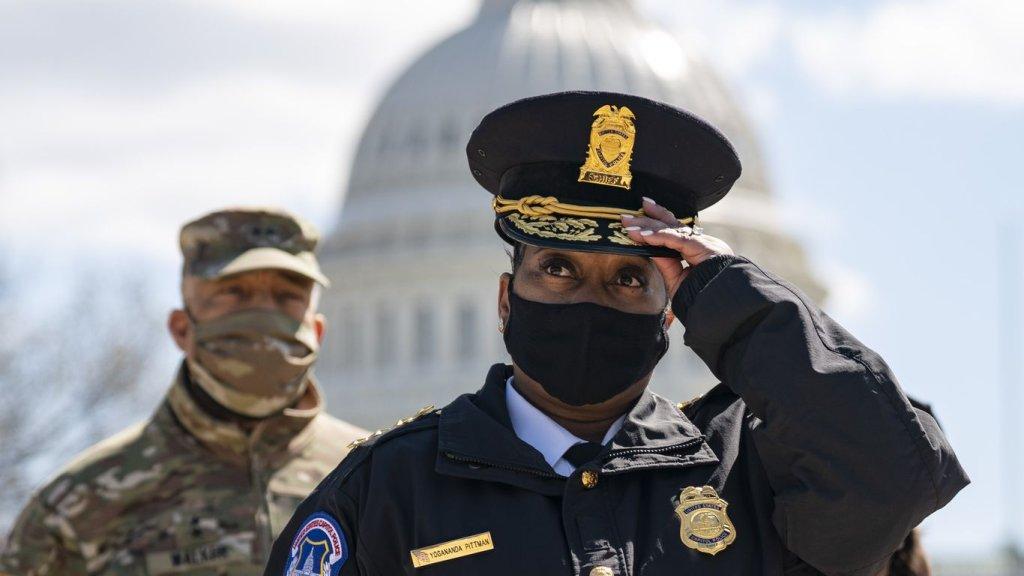 Law Enforcement Abuse - cover