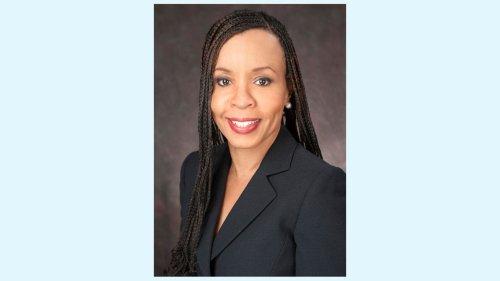CBS News veteran Kimberly Godwin named president of ABC News