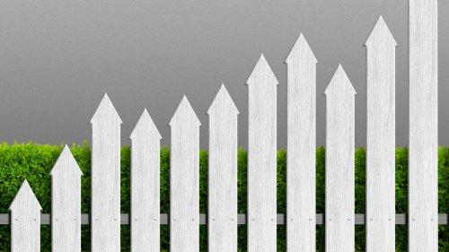 The dispiriting housing boom
