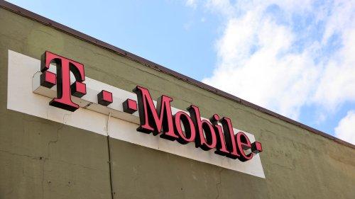 T-Mobile delays shutdown of Sprint's CDMA network