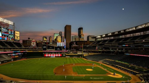 Minnesota Twins, Target Field taking steps to welcome back fans