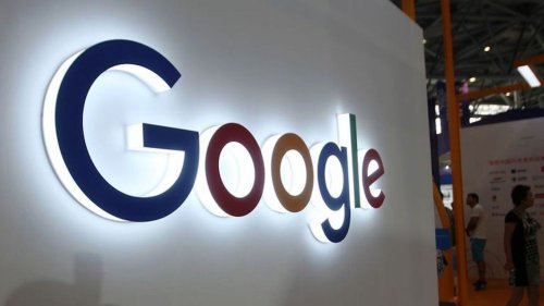 Google launches new certification for U.S. health insurance advertisers