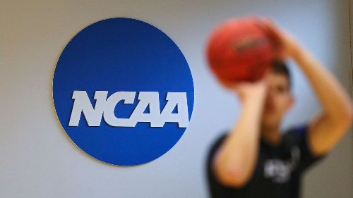NCAA president says athletes should be able to get paid starting in 2021