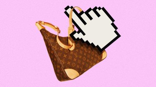 Luxury fashion marketplace Tradesy raises $67 million
