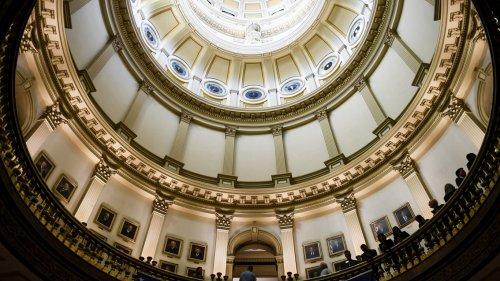 Democratic agenda stalls at Colorado Capitol amid opposition campaign