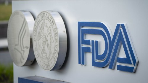 FDA authorizes use of stroke recovery device for hands