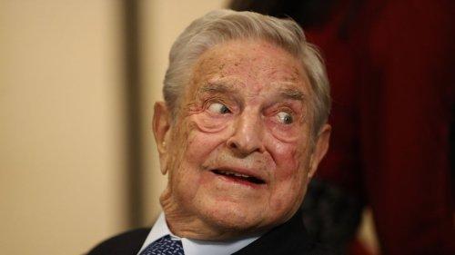 Exclusive: Billionaires back new media firm to combat disinformation