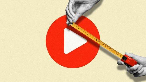Streaming reaches new milestone