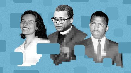 Apple, TSU to create app mapping Nashville's civil rights history