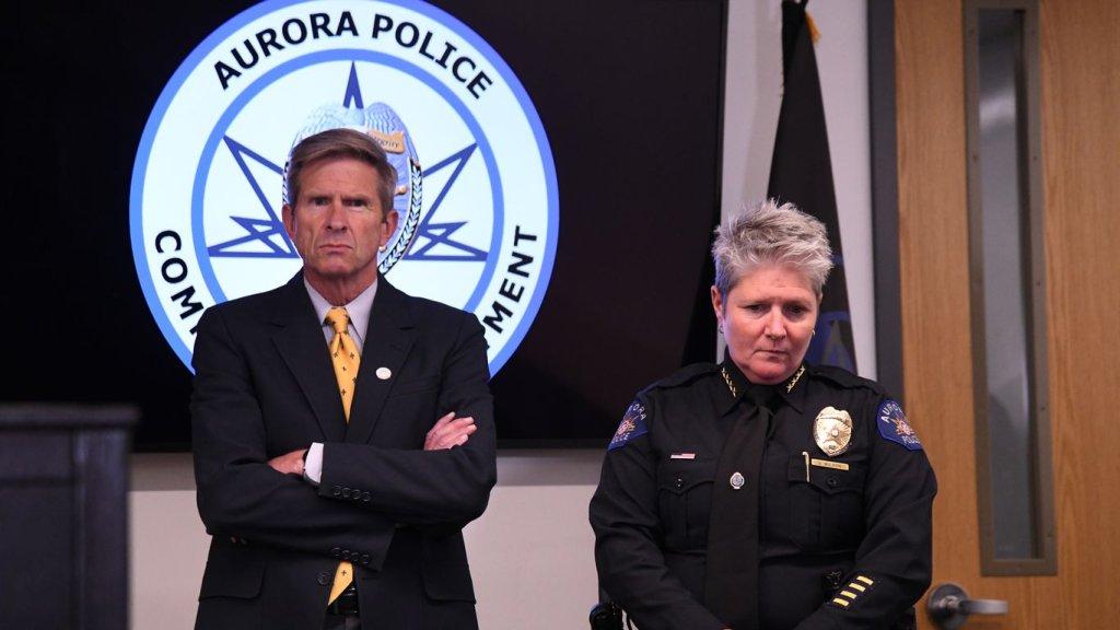 Police Reform/news - cover