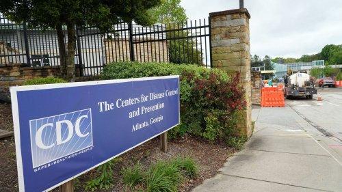White House tells hospitals to bypass CDC on coronavirus data