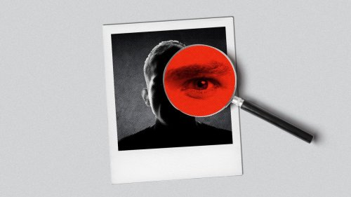 The coming conflict over facial recognition