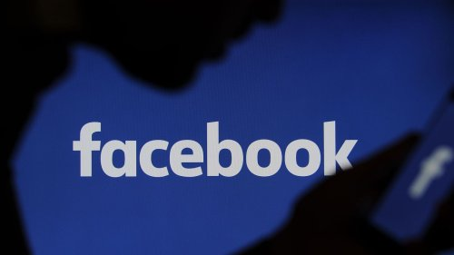 Facebook unveils suite of new audio products