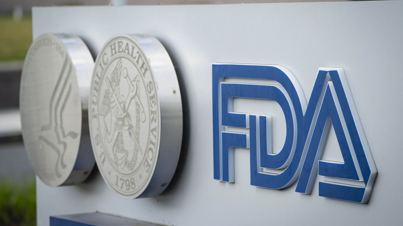 Top FDA officials thought scant evidence was enough to approve Alzheimer's drug