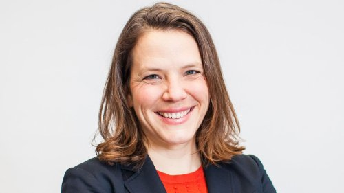 Ex-Rep. Kate Knuth enters Minneapolis mayoral race
