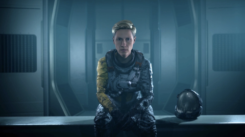 "PlayStation 5's ""Returnal"" revitalizes a Finnish studio"