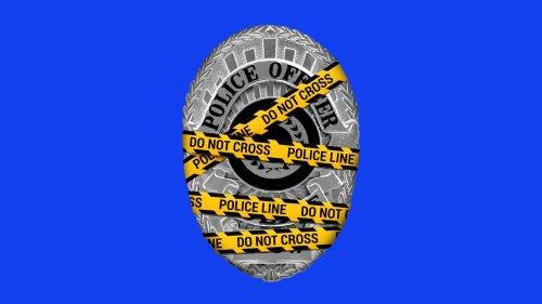 5 police shootings in 30 days prompt concern in Denver