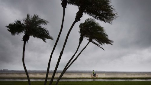 National Weather Service to get more specific on severe thunderstorm warnings