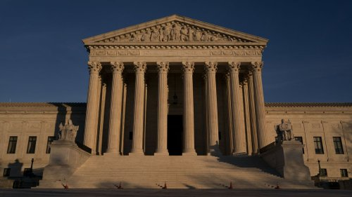 Supreme Court rejects Republican challenge to Affordable Care Act