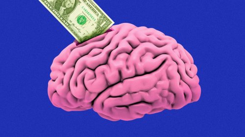 The mental health deal boom