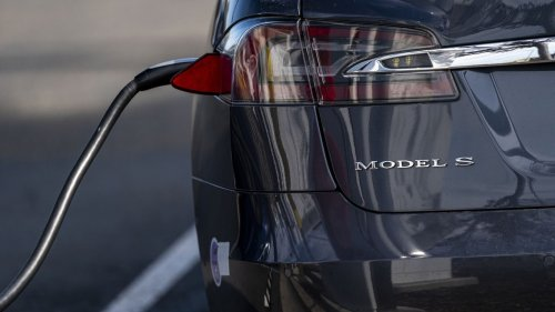 Telsa on track for strong Q3 earnings report following record deliveries