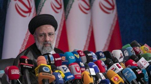 DOJ seizes 36 U.S. website domains for Iranian government disinformation