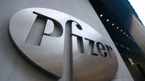Pfizer coronavirus vaccine safe, effective in children, company says